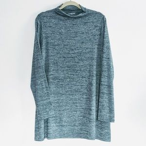 NWT Lands End tunic